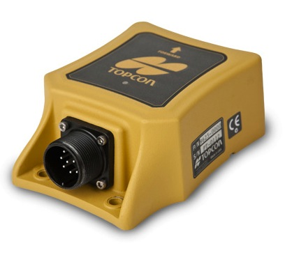 Topcon Totalcare Mc 178 Sensor